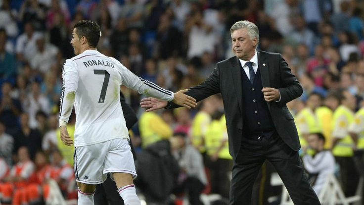 Carlo Ancelotti: Our loss to Juve is only a small step back, we will be in the final of the Champions League.  http://footballprognosis.com/en/carlo-ancelotti-loss-to-juve-step-back-will-be-in-final/