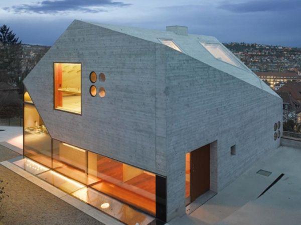 Modern Architecture News 180 best architecture   urban design images on pinterest