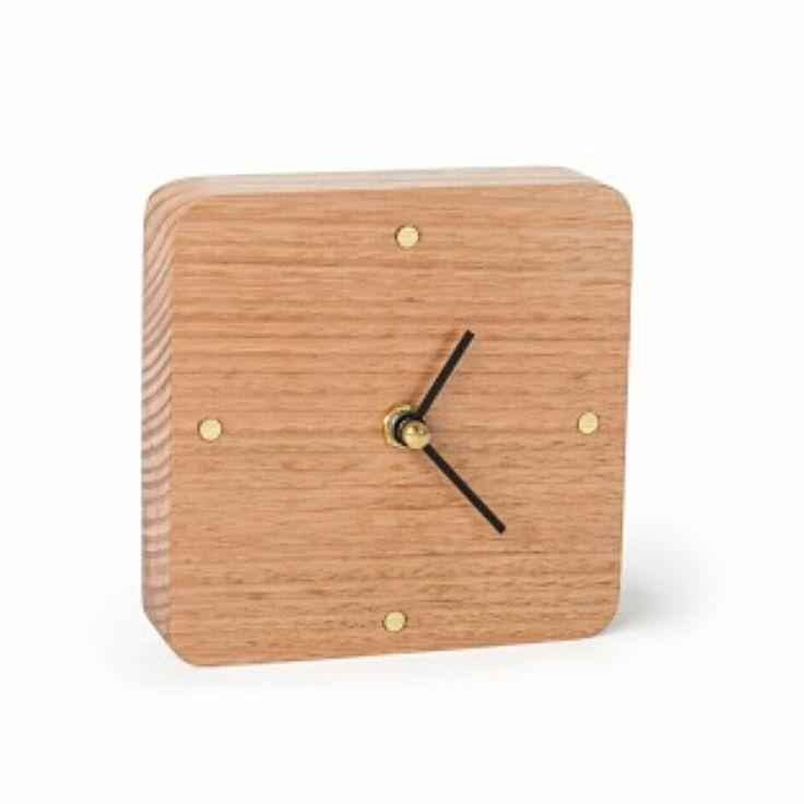 Robyn Wood-Sunrise clock 2017 robynwood.com.au