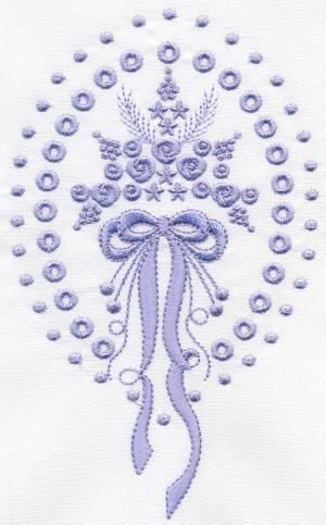 Linnys Heirloom - Artistic Designs   OregonPatchWorks