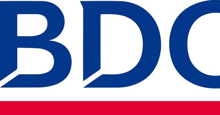 http://ift.tt/2lhzKUz http://ift.tt/2lhoS9mBDO global ha sido calificada como la segunda marca más valiosa en Bélgica según Brand Finance una empresa líder en valoración y consultoría de estrategia. BDO ocupa el segundo lugar en el ranking y representa un valor de marca de 2.500 millones de euros. Según Brand Finance las razones para el aumento del valor de marca de la compañía son factores como la satisfacción y la recomendación y las previsiones de la tasa de crecimiento a largo plazo…