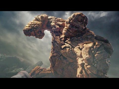 Fantastik Dörtlü 2 - Fantastic Four 2 Full izle 2017 | Film İzle,Full Film İzle,HD Film İzle,Türkçe Dublaj İzle
