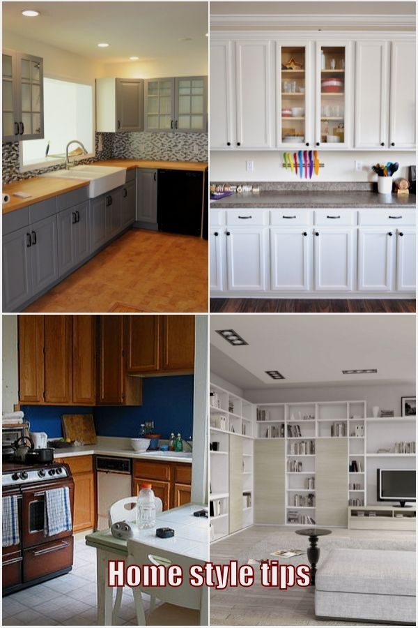 Remodeling Recommendations Wonderful Creative Ideas When Dealing