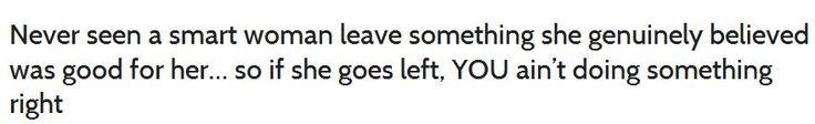 - Rob Hill, Sr. True.
