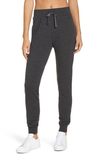 c0fa840441 New Icebreaker Crush Lounge Pants - Fashion Women Activewear. [$140]  offerdressforyou Fashion is a popular style