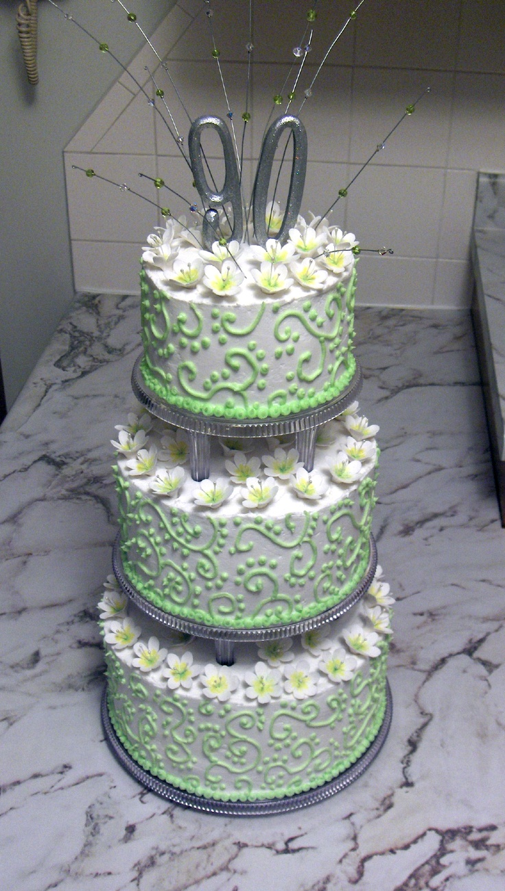 764 best images about 90th birthday cake and extras on for 90th birthday decoration