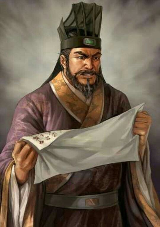 han china during the late classical During the late spring and autumn period and though out the warring state period (600–500bc), various states (which practically all derived from zhou) were competing for survival, and various rulers were asking different type of thinkers on how to maximize the effectiveness of its rule thus has a better chance of survive.