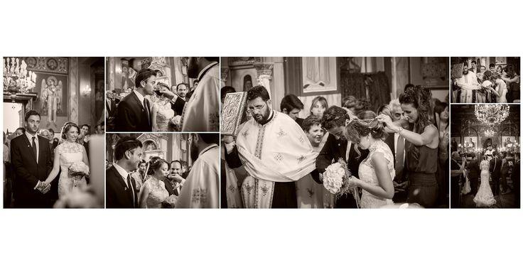 www.irosimage.com #FotografosGamou #greekwedding