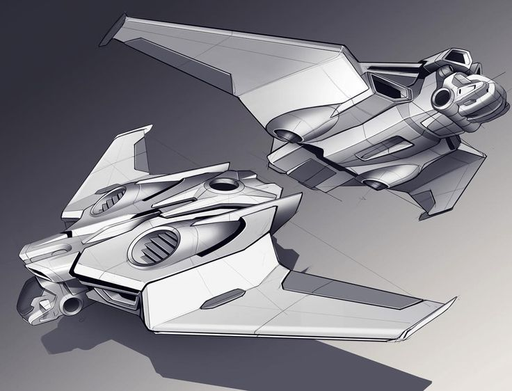 Soon clay model Full HD link in Bio #dailysketch #sketch #design #spaceship #drawing #ink #mech #mechanic #fighterjets #aeroplane #gamedesign #conceptart #conceptdesign