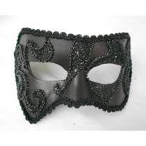 máscara de baile masculina - Pesquisa Google