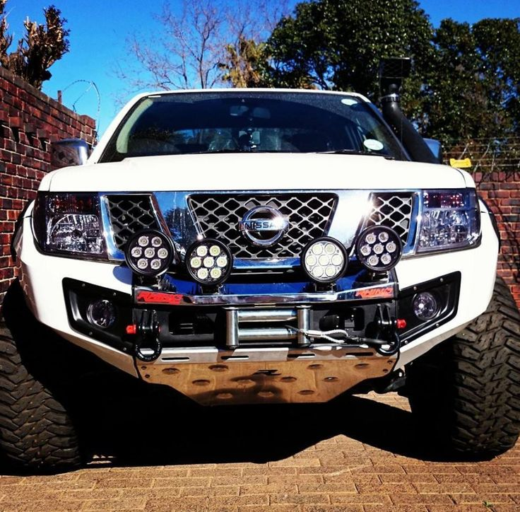 25 best ideas about nissan frontier 4x4 on pinterest frontier nissan used nissan frontier. Black Bedroom Furniture Sets. Home Design Ideas