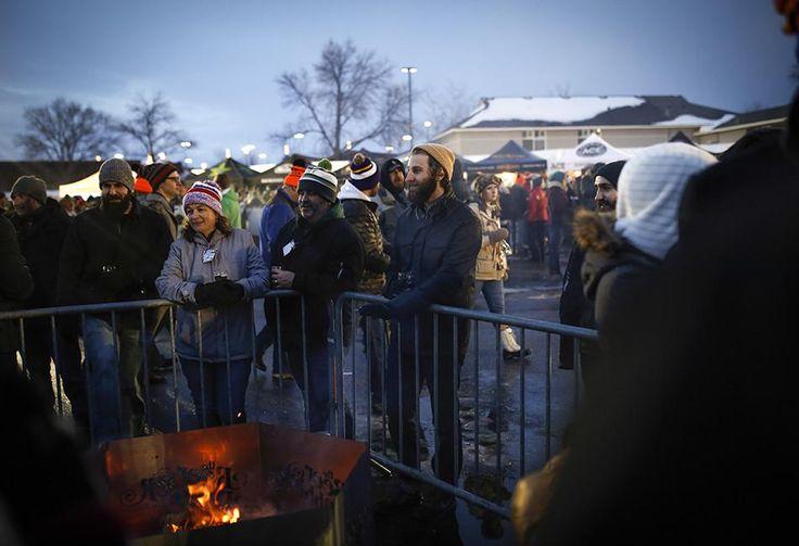 Best 25 beer festival ideas on pinterest beer festival for Minnesota craft beer festival
