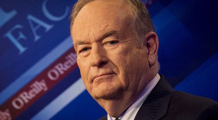 ALERT: Bill O'Reilly Issues Urgent 'Warning' to Americans, PLEASE Watch Before It's Too Late