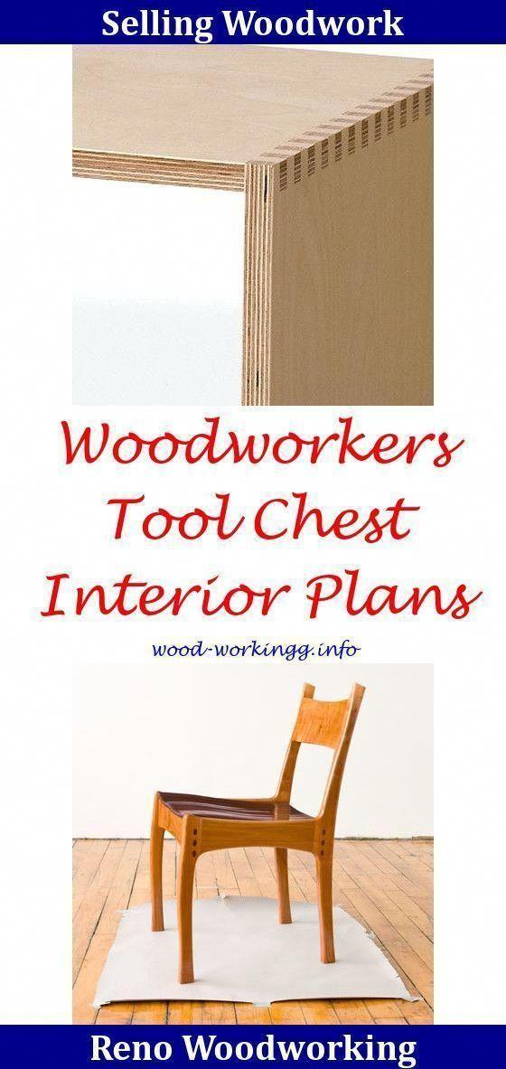 HashtagListamazon #woodworking Tools Woodworking Apprenticeship Chicago,hashtagListused woodworking hand tools woodworking classes …