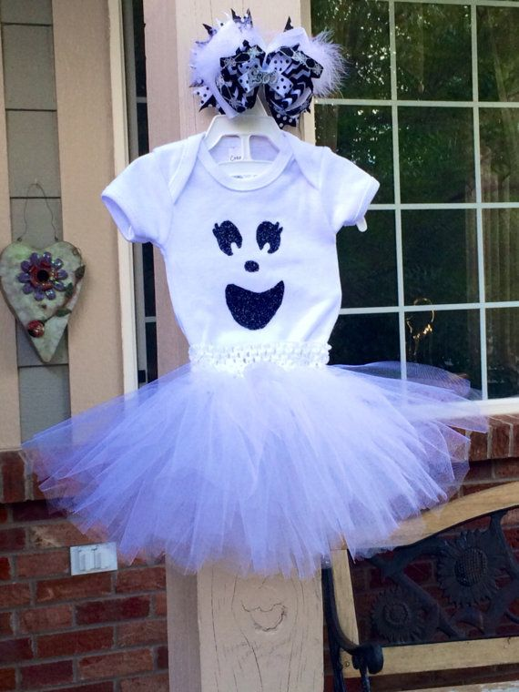 Hey, I found this really awesome Etsy listing at https://www.etsy.com/listing/204619536/baby-ghost-costume-toddler-ghost-costume