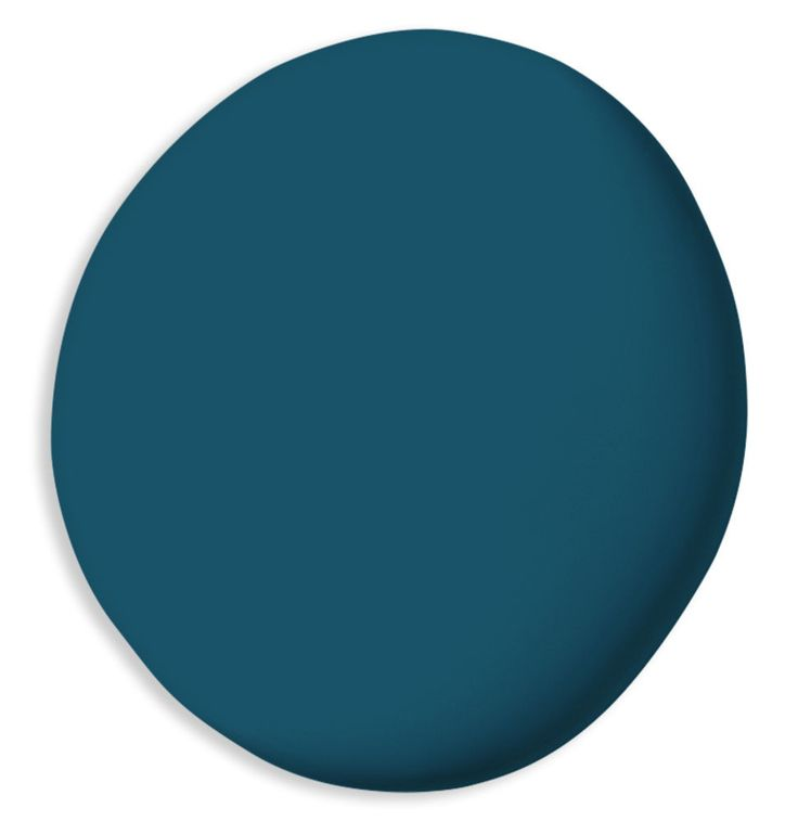 17 best ideas about benjamin moore teal on pinterest teal paint colors teal hallway paint and. Black Bedroom Furniture Sets. Home Design Ideas