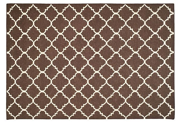 48 Best Rugs Images On Pinterest Area Rugs Rugs And Carpet