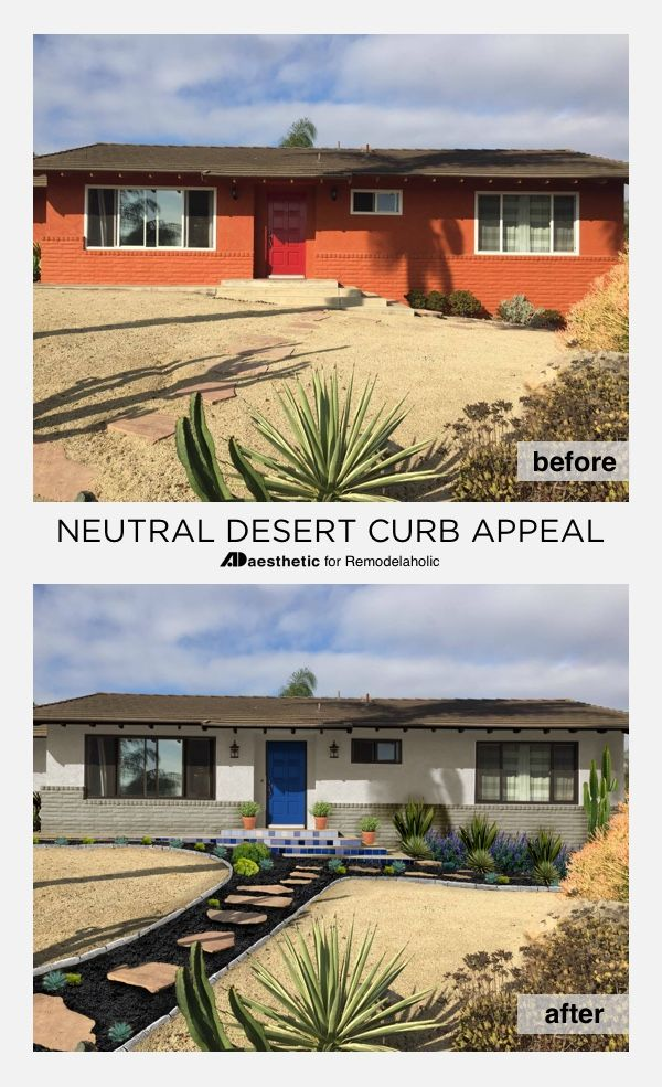 728 best Home Exteriors images on Pinterest