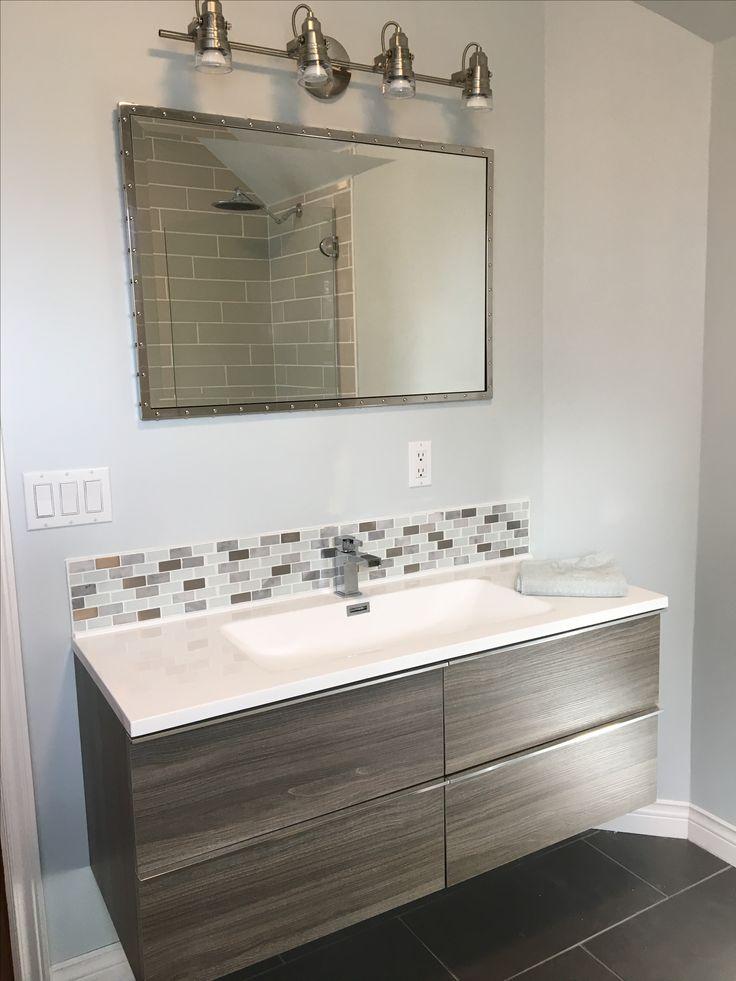 new bathroom images%0A Bathroom Ideas  Bathrooms