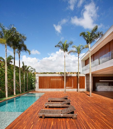 AN House by Studio GT