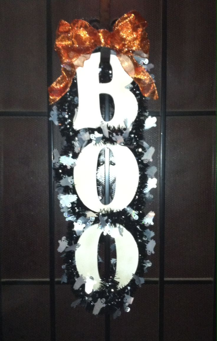158 Best Images About Inexpensive Fall Decorations On
