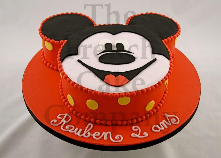 Gâteaux d'anniversaire de thème adulte