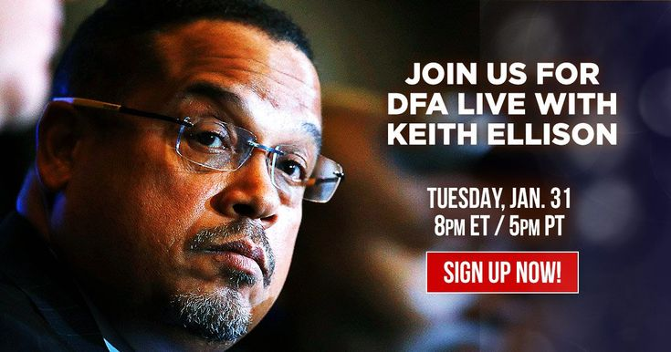 #conference #questions #discuss #ellison #january #don