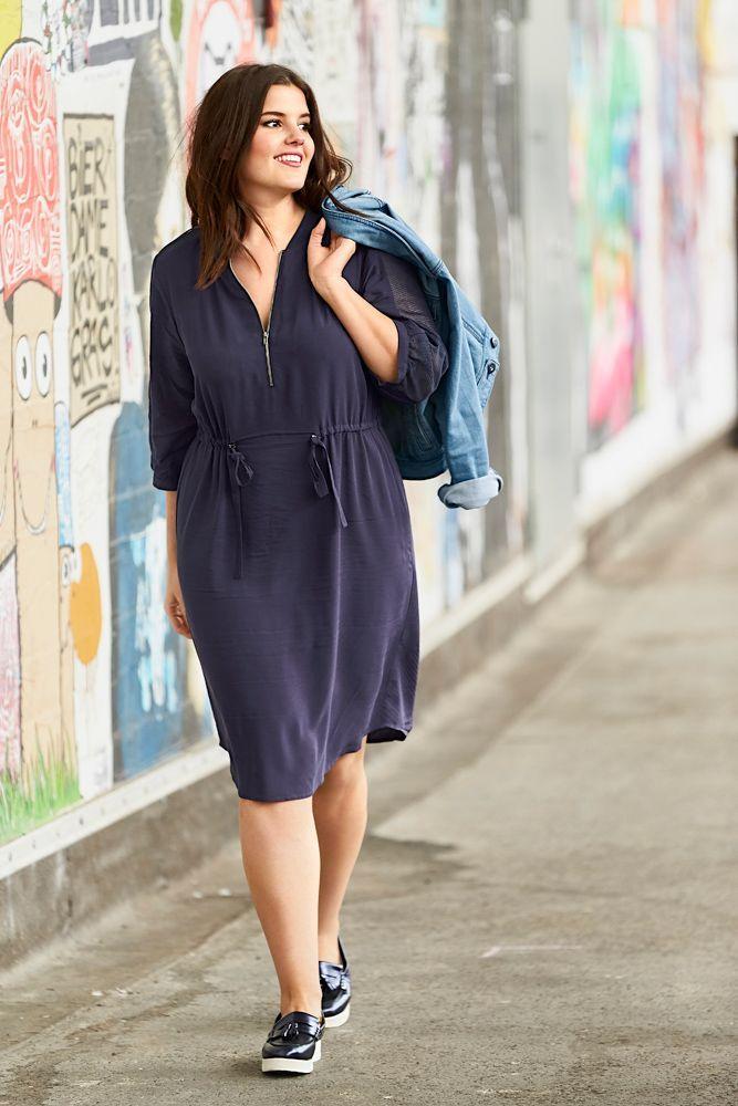 Pin Von Sophie Auf Sommeroutfits In 2020 Mode Grosse Grossen Mode Junge Mode