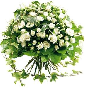 florajet noblesse magasins et offres en ligne pas chers - Florajet Mariage