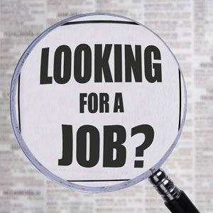 Zyoin One is a staffing agency that outworks the competition to recruit the best employee for your job.Zyoin is India Leading Recruitment Solution provider.  Visit our job page and apply here : http://www.zyoin.com/jobs