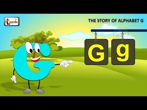 letter e song 17 best images about learn letters a to z with story and 28781