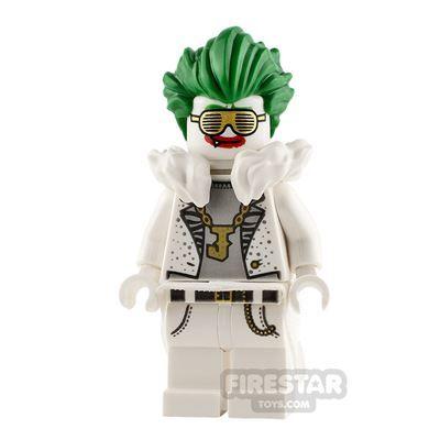 Joker Disco