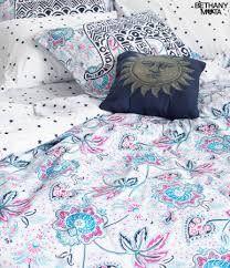 bethany mota bedroom. Image result for bethany mota bed cover aero The 25  best Bethany bedding ideas on Pinterest
