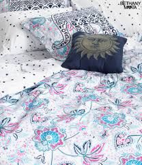 Image result for bethany mota bed cover aero