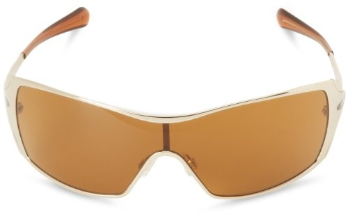 37475e7cb2ac Discount Oakley Dart Sunglasses