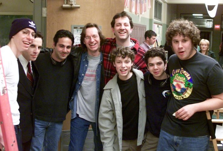 """Samm Levine on Twitter: """"#tbt (Because I know what you people really want)…"""