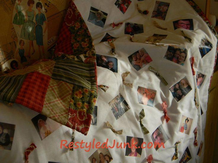 12 best Nursing home gifts images on Pinterest Nursing home