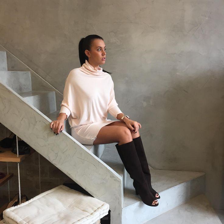 PurePlus laodikis41 2108983296 ioanna kourbela Basic collection  #ioannakourbela  #PurePlusGlyfada #fashion #style