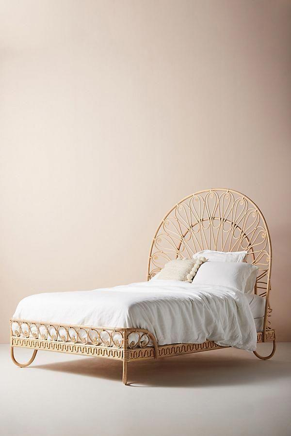 Decorate My Bedroom Home Design Bedroom Ideas The Best Bed