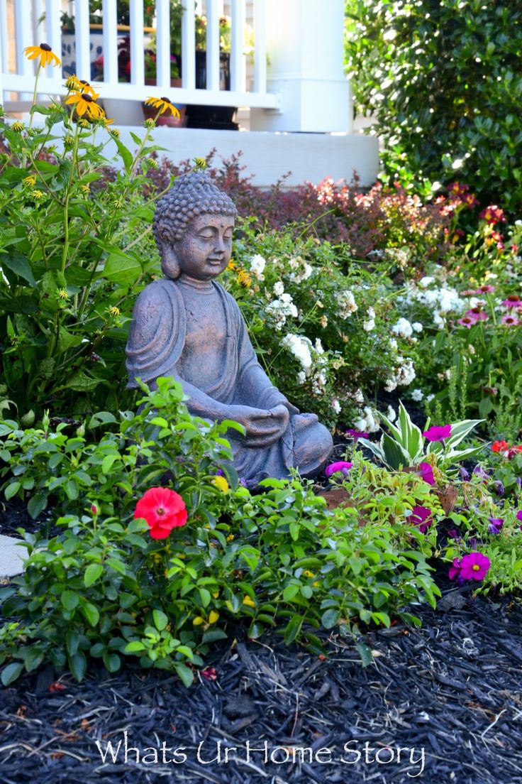 170 Best Statues And Other Garden Ornaments Images On Pinterest | Garden, Garden  Ornaments And Garden Art