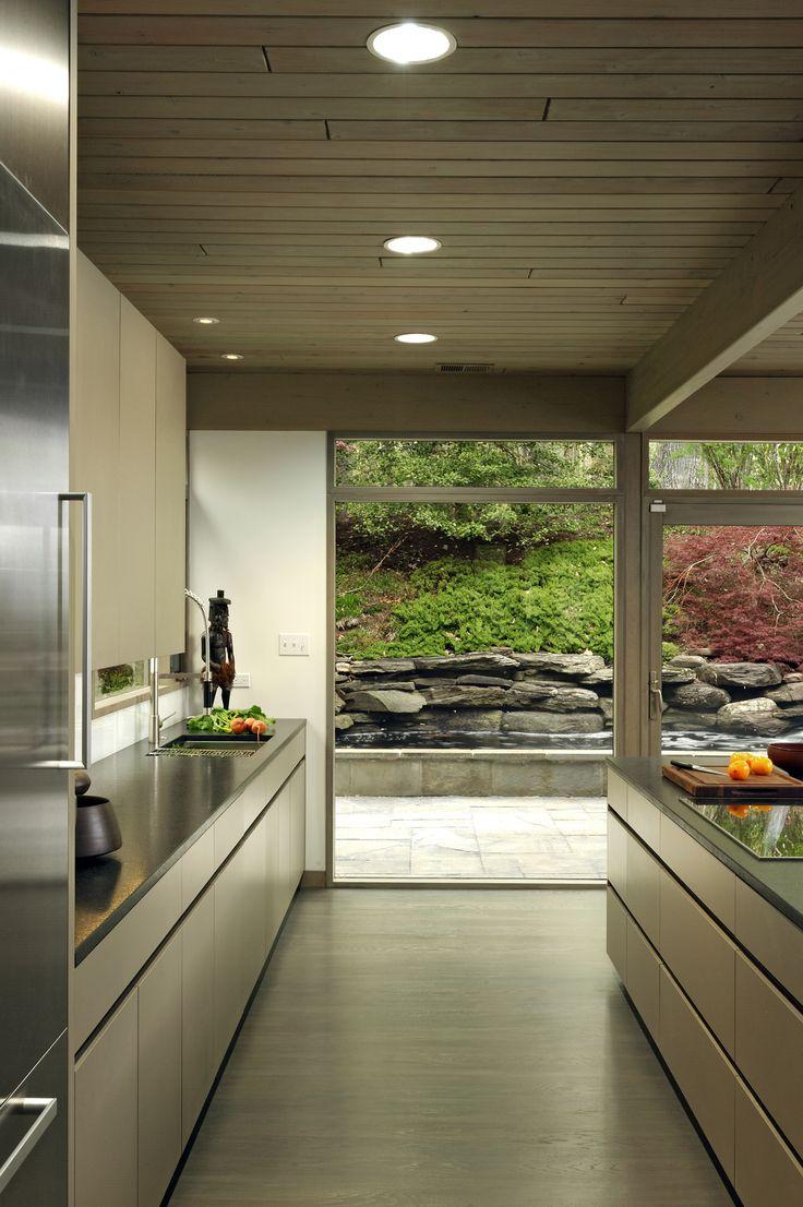 50 Best Zonavita Images On Pinterest Design Magazine Dream Kitchens And Kitchen Ideas