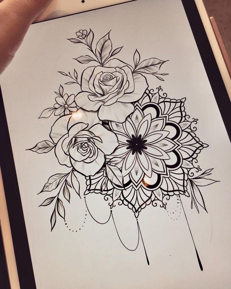 Untitled Tattoos Inspirational Tattoos Dot Tattoos