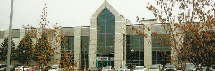 Sports International Ankara