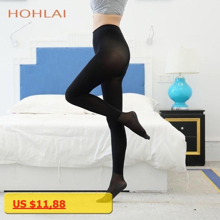Autumn Spring Female Tights Deodorant Sheer Fashional Sexy Silk High Elastic Hot Tight High Quality Woman Black Pantyhose