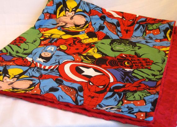 just ordered this for logan's superhero room!