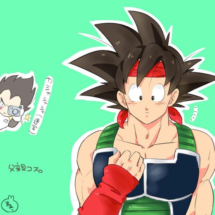 1514 Best O=[]::::::::::> Dragon Ball, Z, GT, & Super