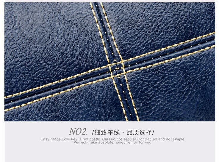 84293f0339d Pin by Demi on minghengbag   Pinterest