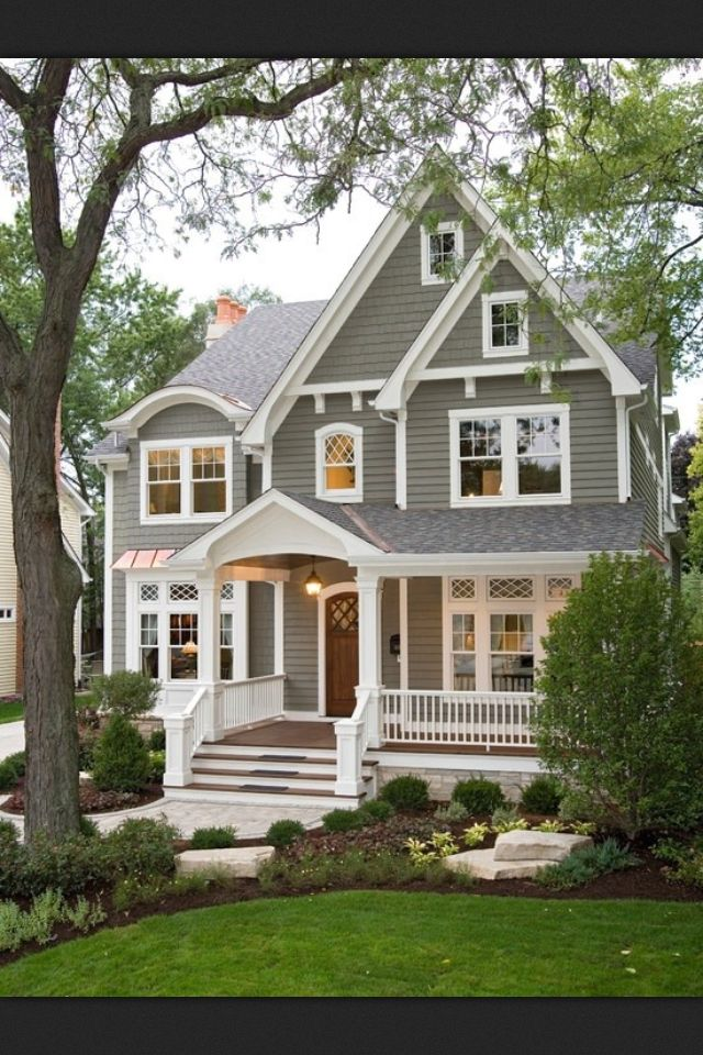 Such a cute quant home... Perfect for family :)