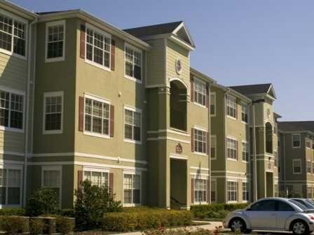 Villa Valencia Housing Pinterest Orlando Apartments And Villas