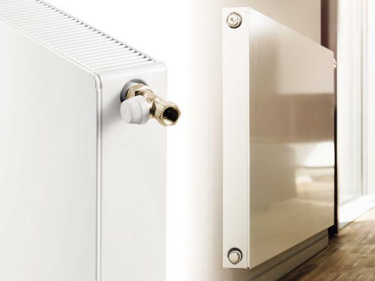 kuhles bestes heizgerat fur badezimmer gefaßt images oder bbdccfdadaa